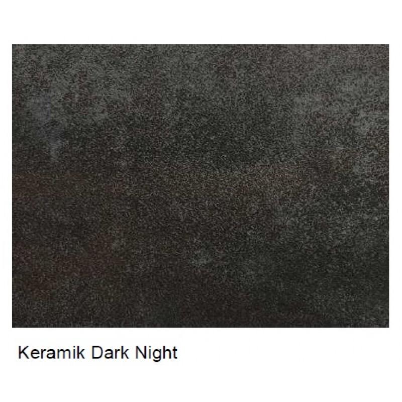 Topo Lifestyle Garda Living Keramik Dark Night