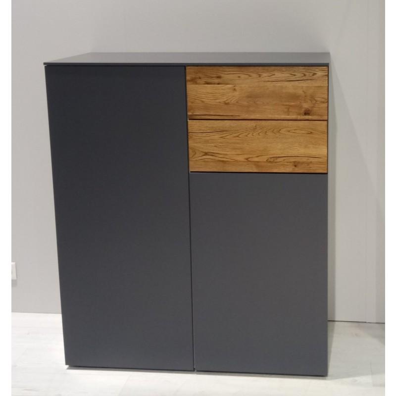 Topo Lifestyle Garda Living Sideboard 264 00