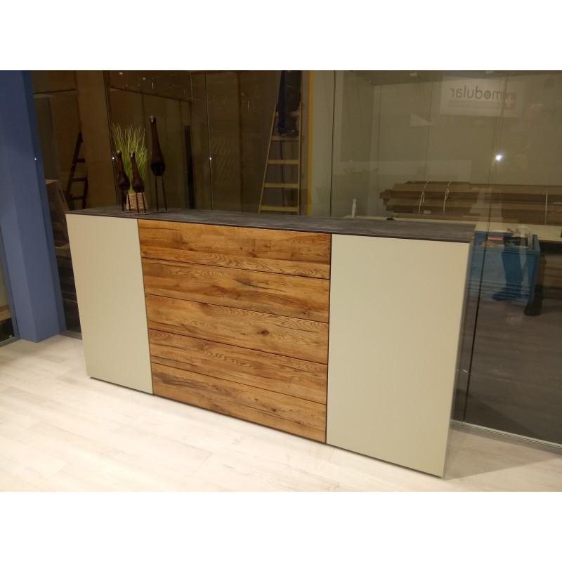 Modular Garda Living Sideboard 457 tpls 001