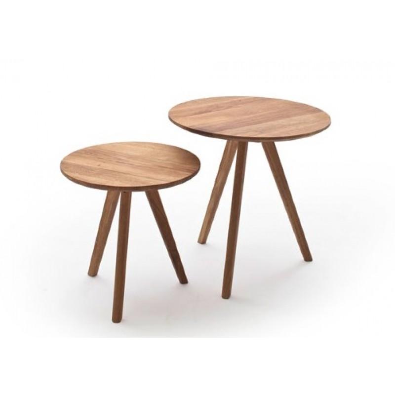 mca genny  coffe table 2er set tpls 001