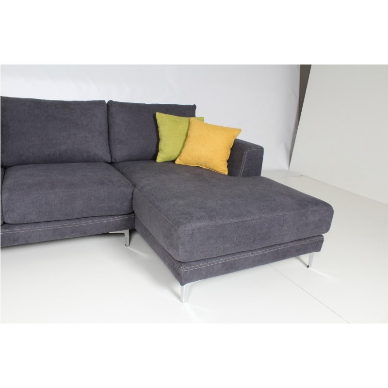 Ginger U-Sofa tpls 004