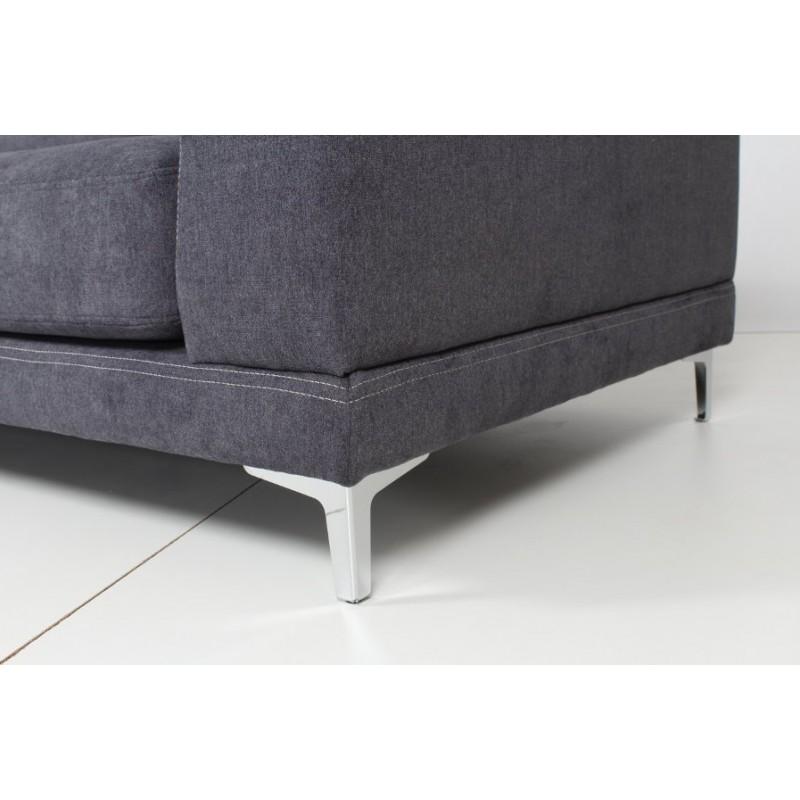 Cora U-Sofa tpls 007
