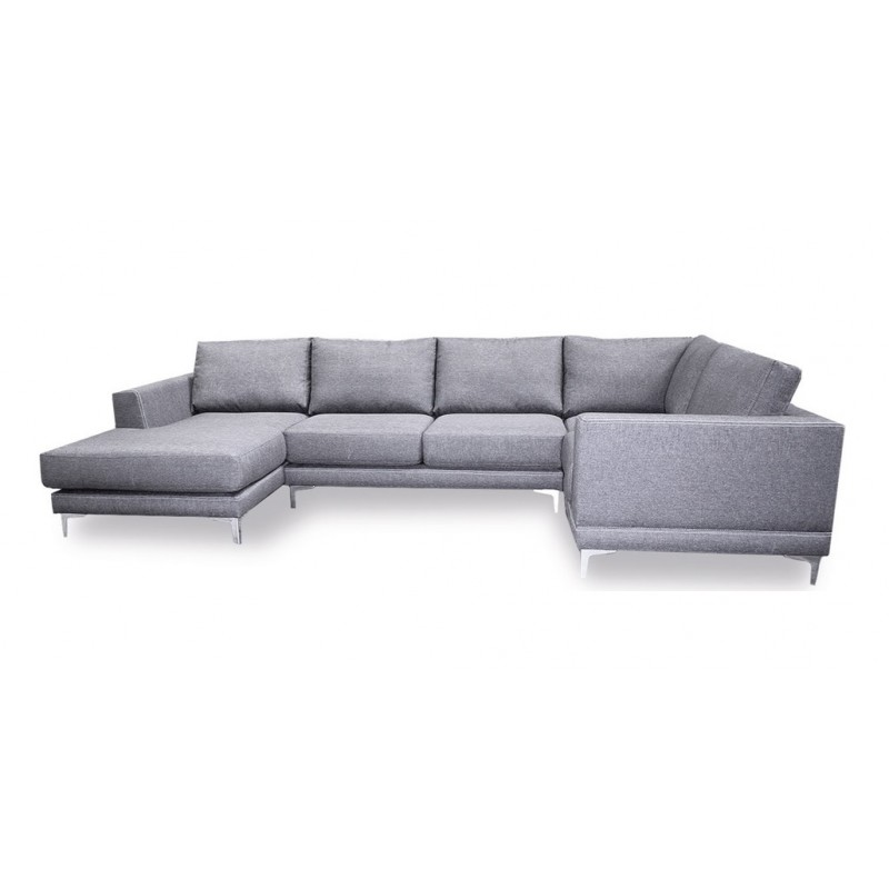 Ginger U-Sofa tpls 003