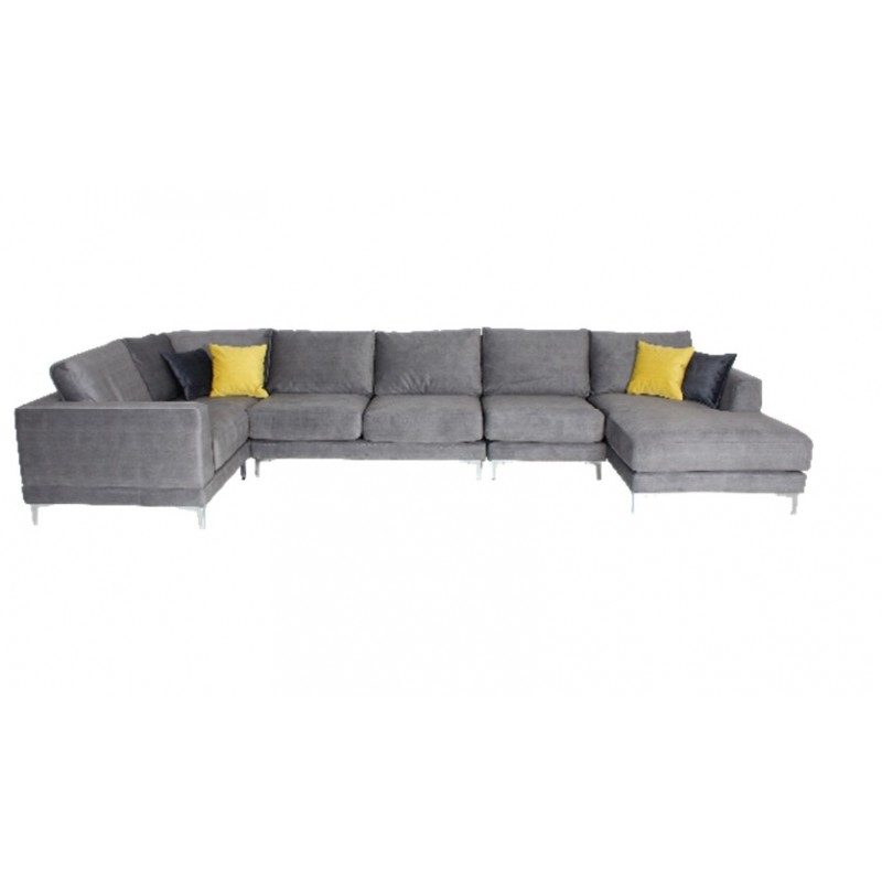 Ginger U-Sofa tpls 007