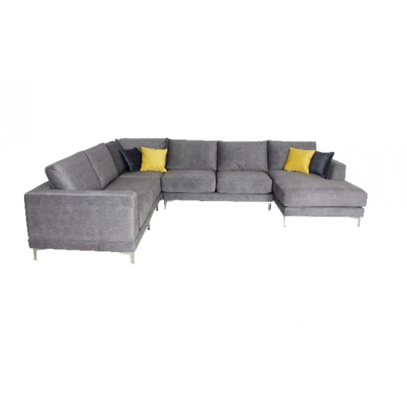 Ginger U-Sofa tpls 008