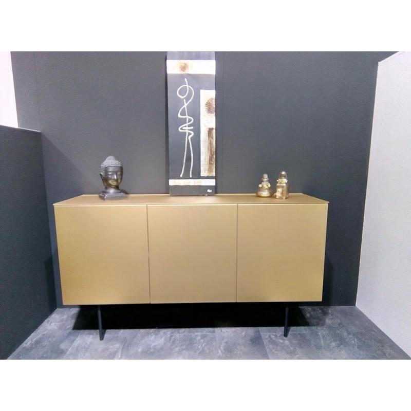 Garda Living Gold Sideboard 333 tpls 001