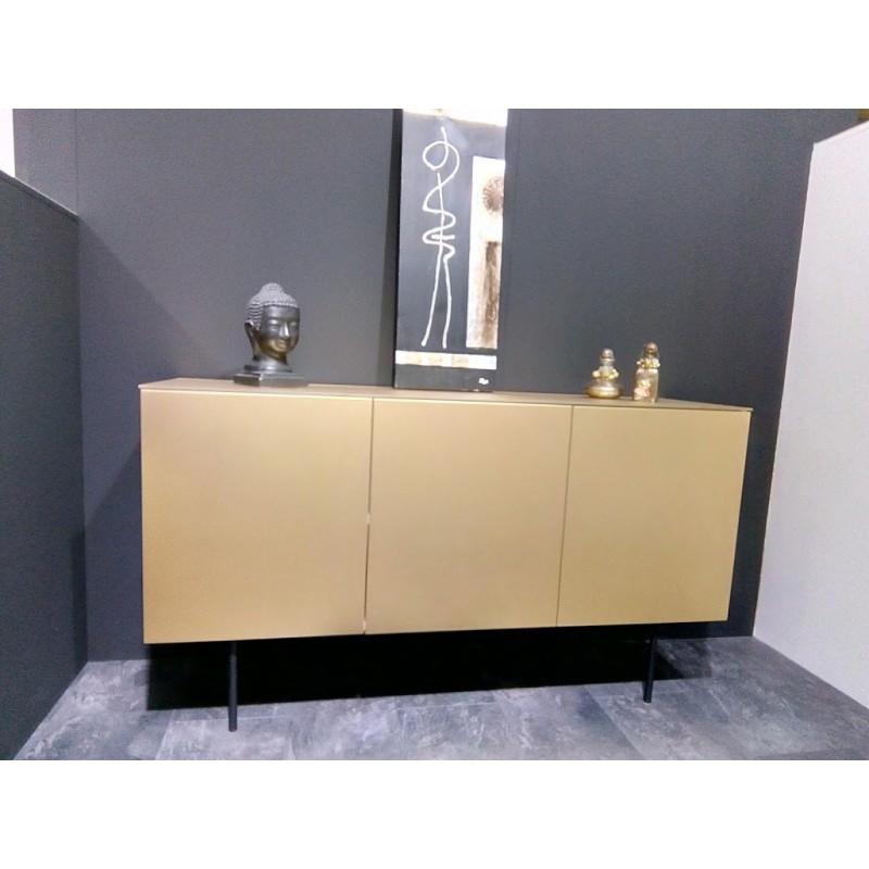 Garda Living Gold Sideboard 333 tpls 003
