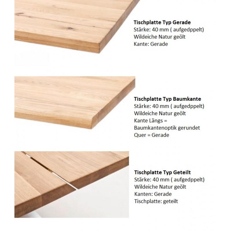 Greta 1 Säulen Tisch tpls 004
