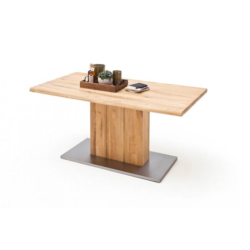 Greta 1 Säulen Tisch tpls 002