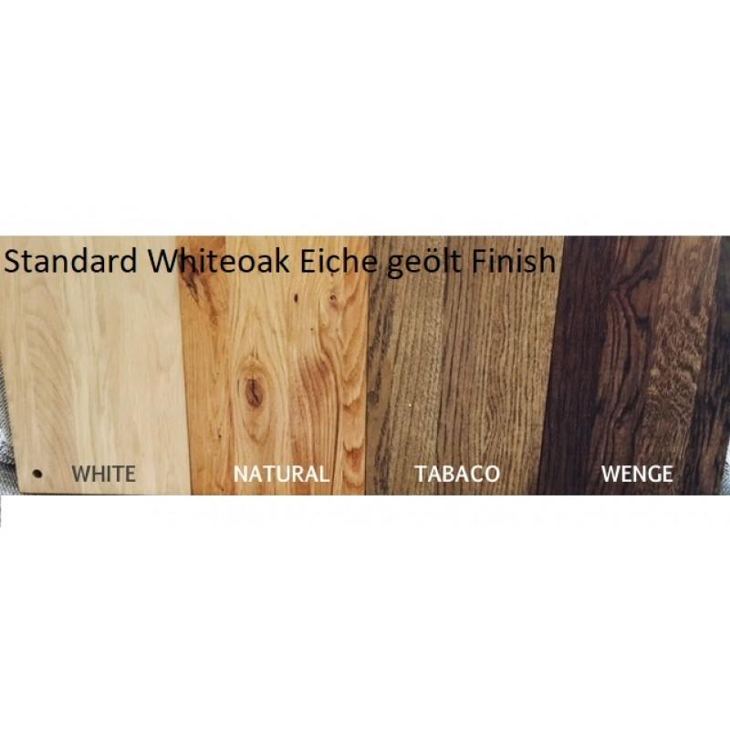 Whiteoak Finish Eiche tpls 001