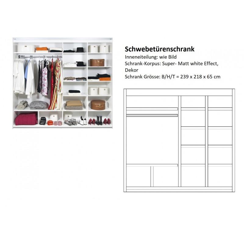 Ice IV Schrank 001