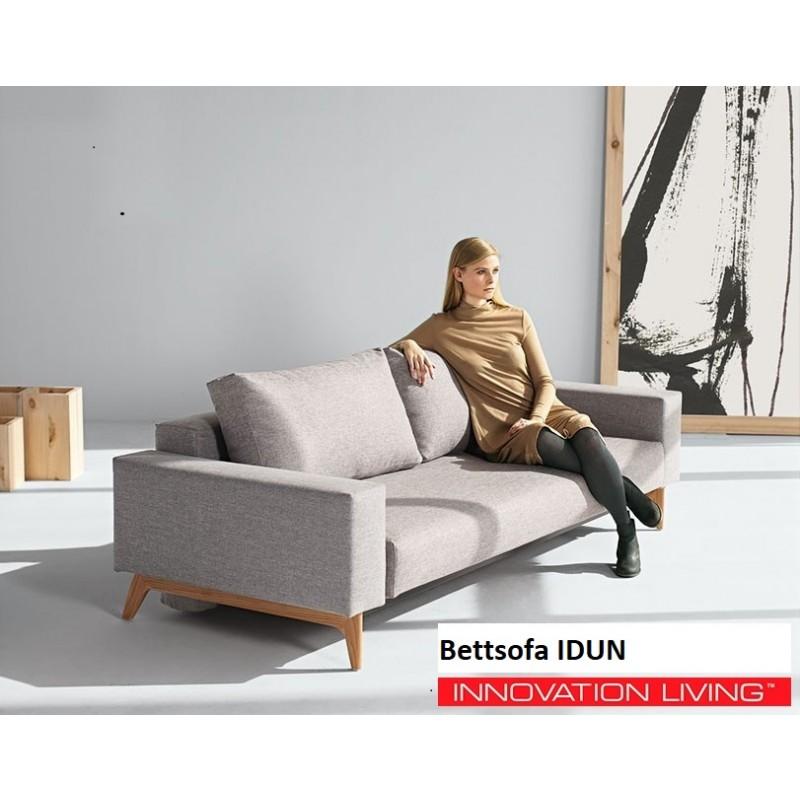 IDUN BS tpls 101
