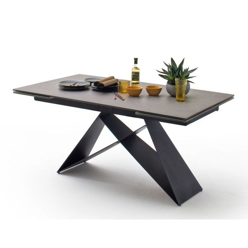 Kobe Keramik Tisch tpls 001
