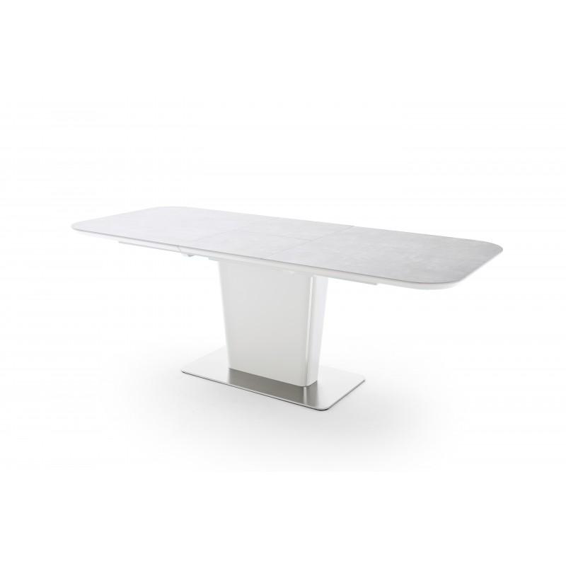 Kerami Tisch Koami 004