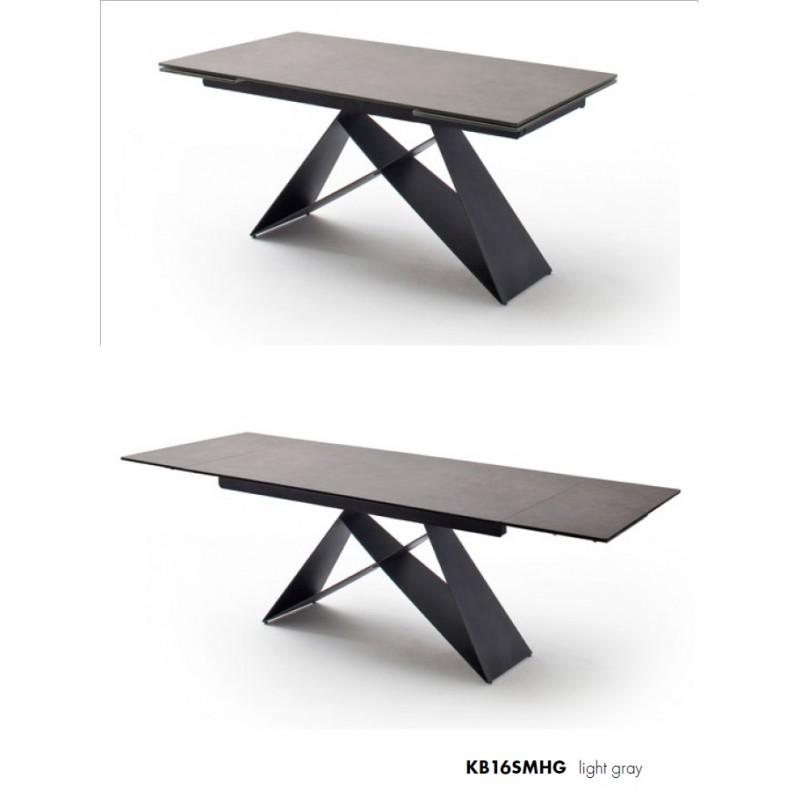 Kobe Keramik Tisch tpls 004