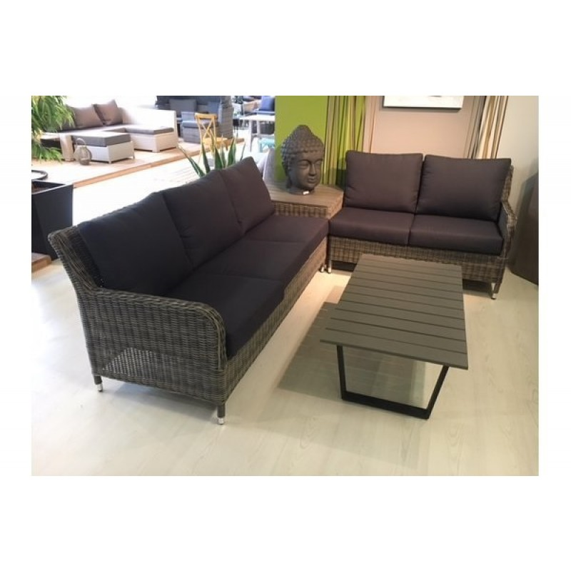 Loungegruppe Lazy tpls 004