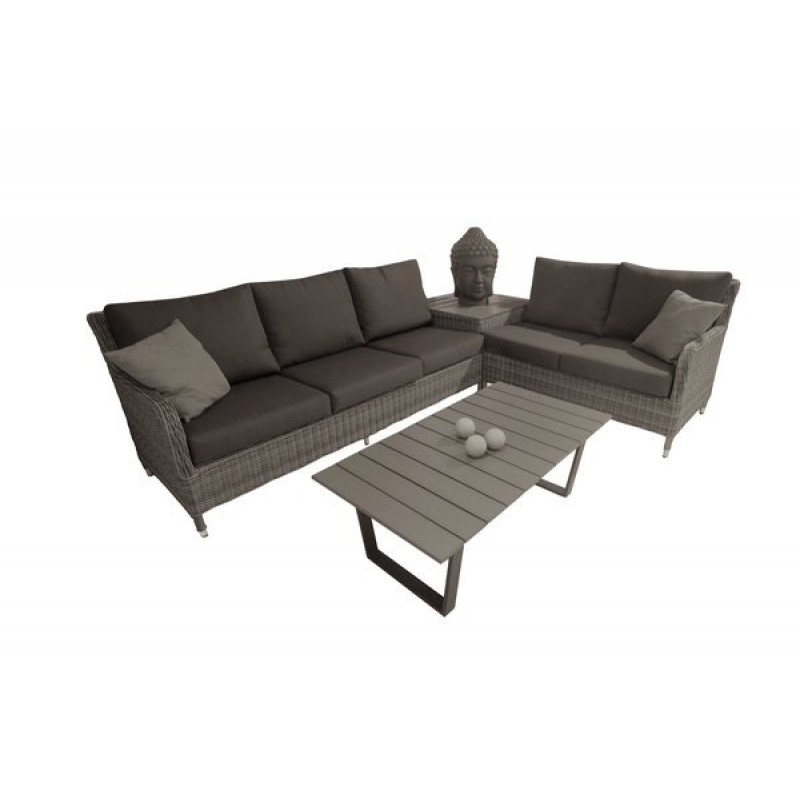 Loungegruppe Lazy tpls 005