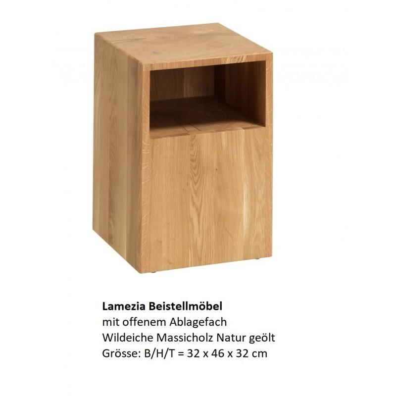 lamezia HO 002