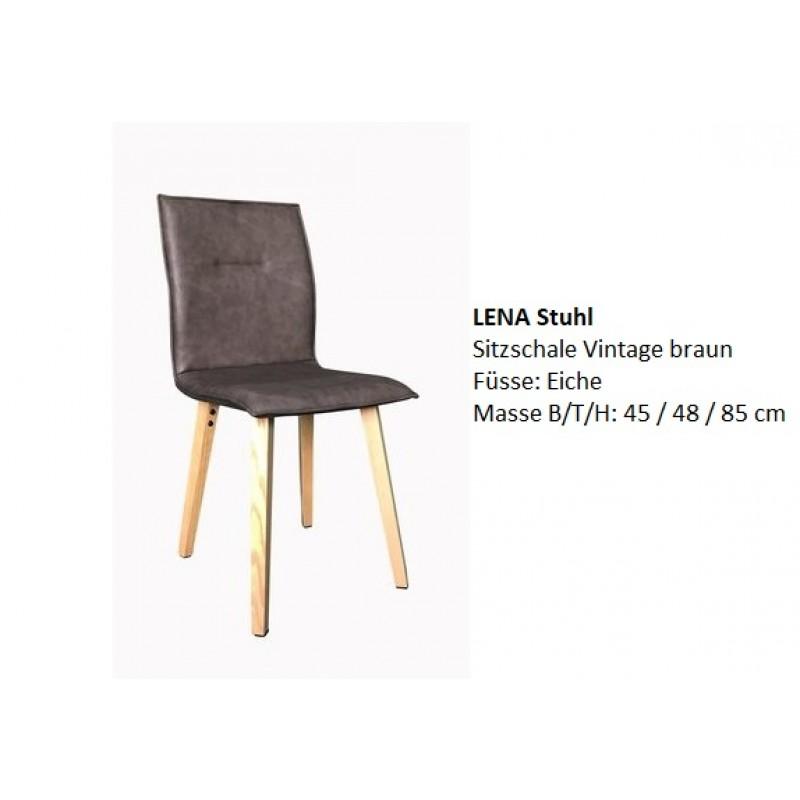 Lena Vintage Stuhl Bemo tpls 001