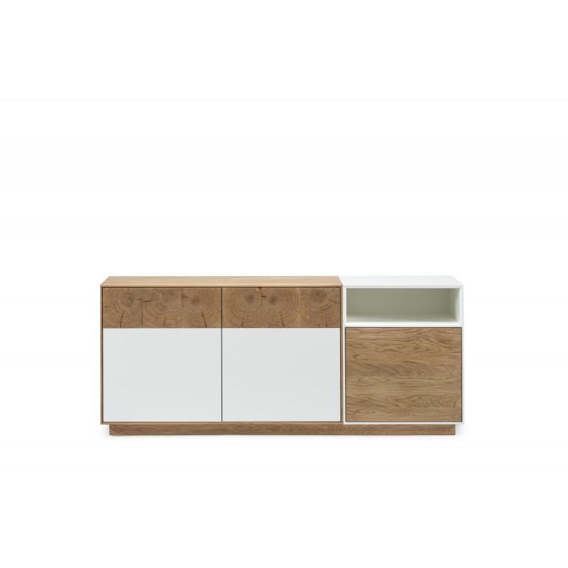 Lotte Sideboard tpls 006