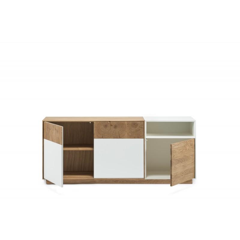 Lotte Sideboard tpls 002