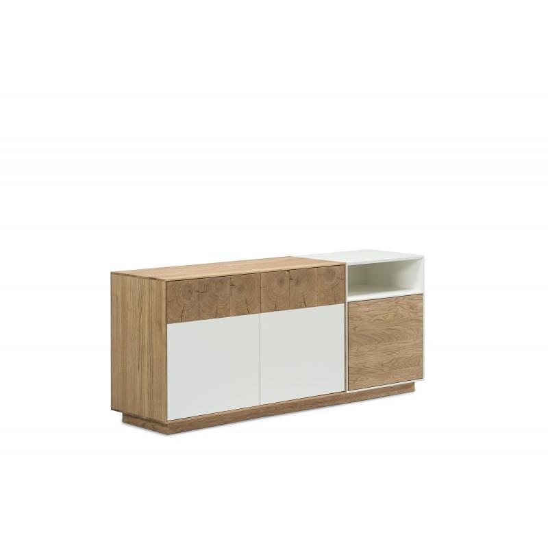 Lotte Sideboard tpls 001