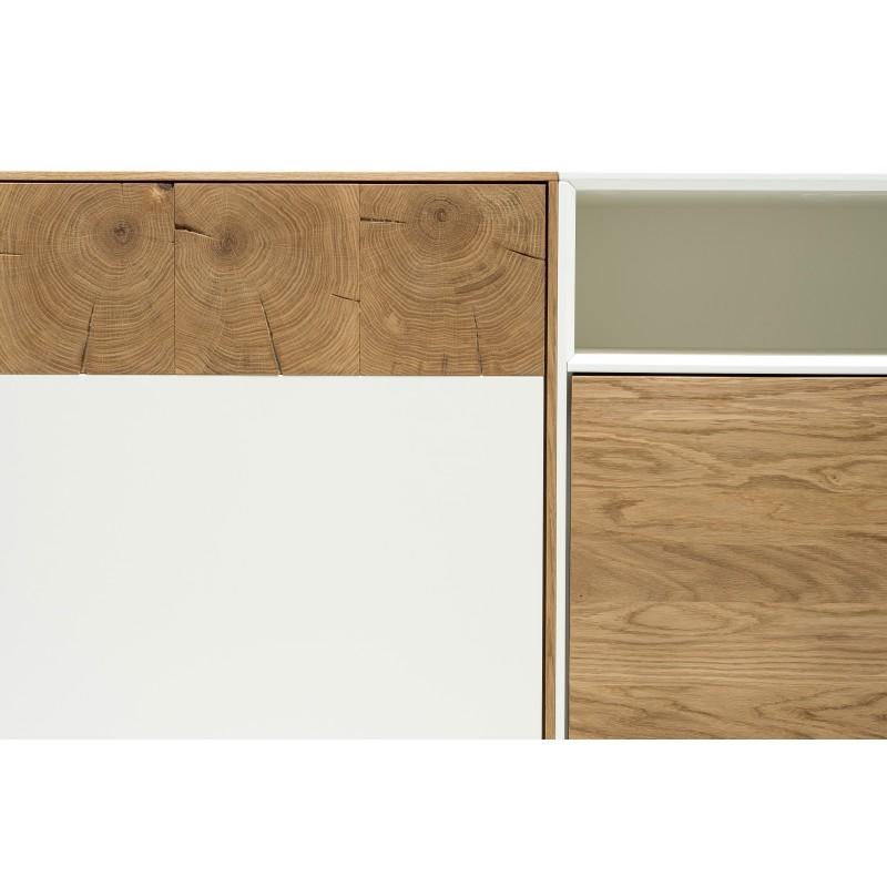 Lotte Sideboard tpls 004