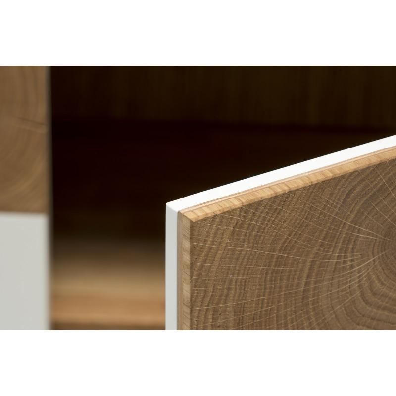 Lotte Sideboard tpls 005