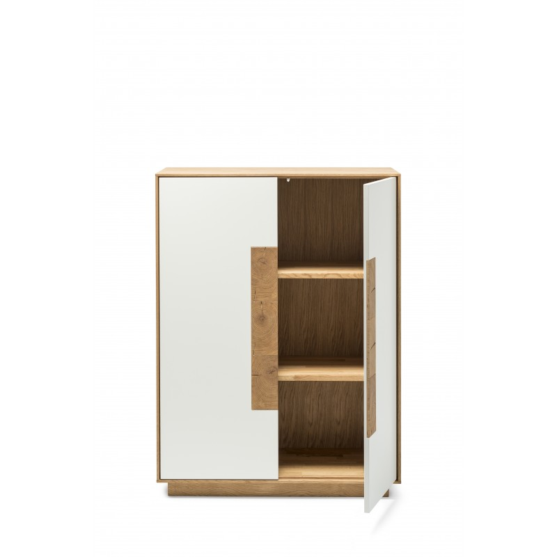 Lotte Highboard tpls 003
