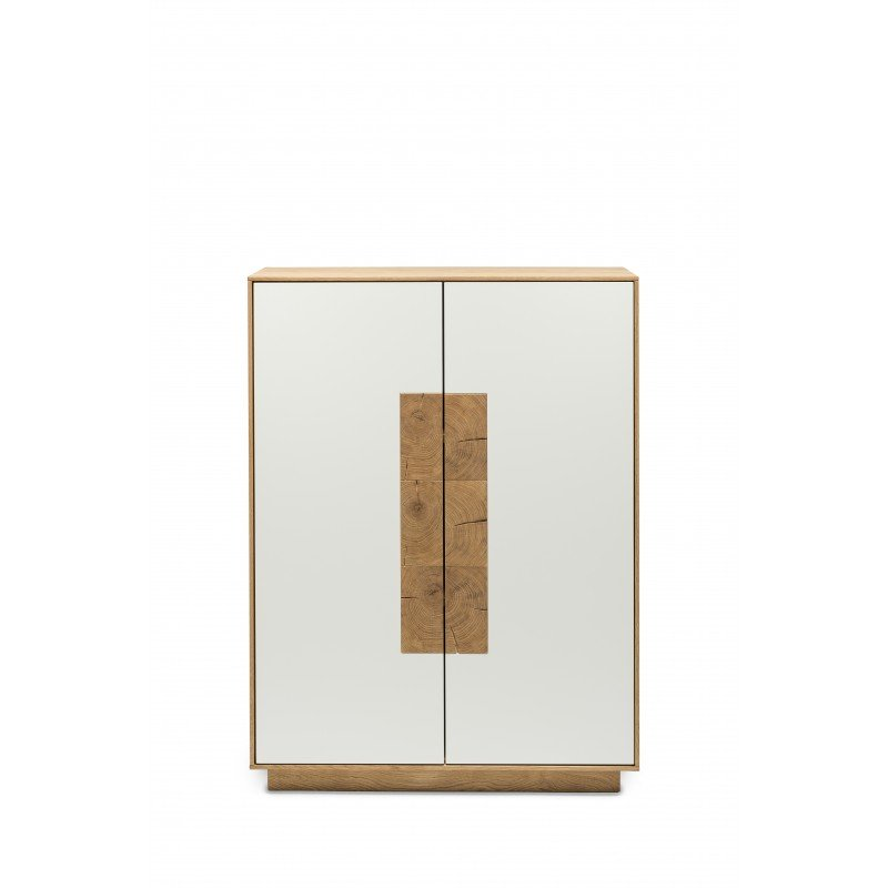 Lotte Highboard tpls 002