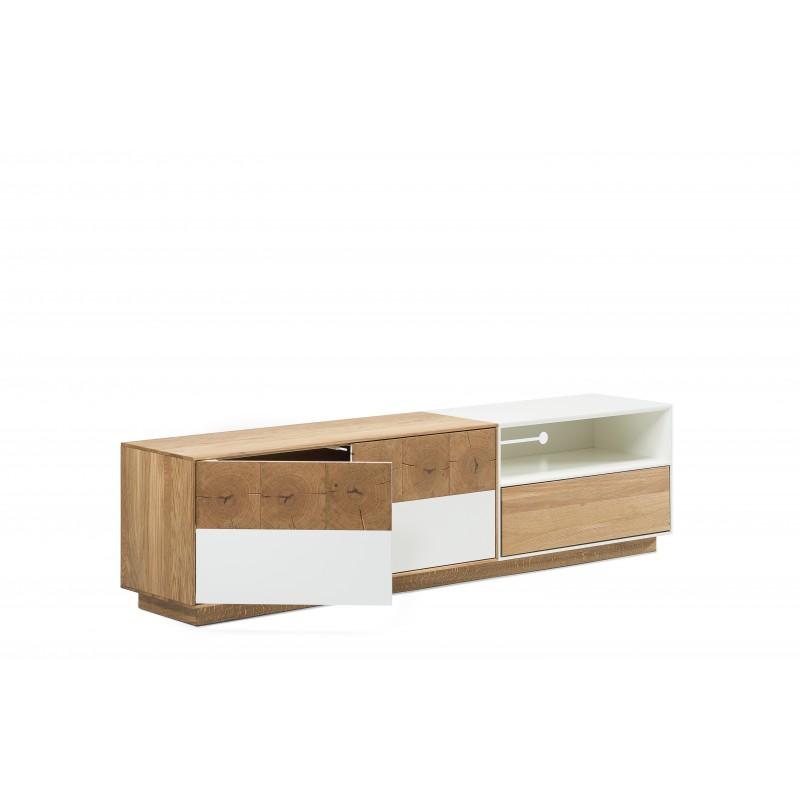 Lotte Lowboard tpls 002