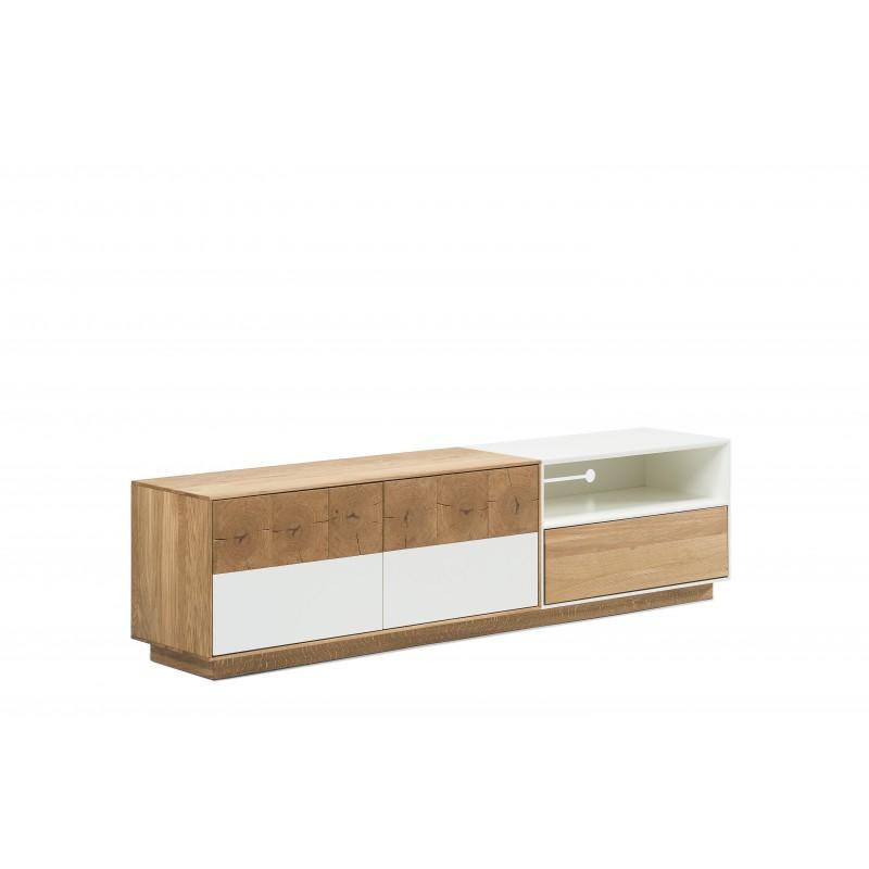 Lotte Lowboard tpls 001