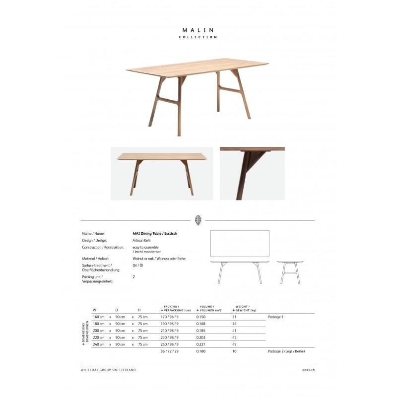 Malin Mai Tisch tpls 008