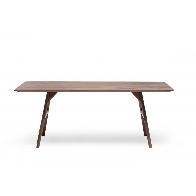 Mai Tisch Walnuss tpls 009
