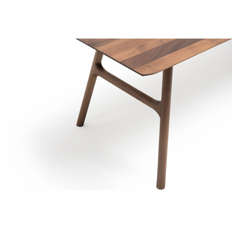 Mai Tisch Walnuss tpls 003