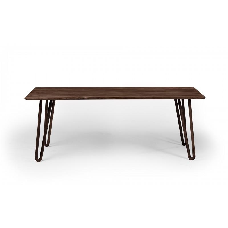 Topo Malin Anina Design Tisch 02