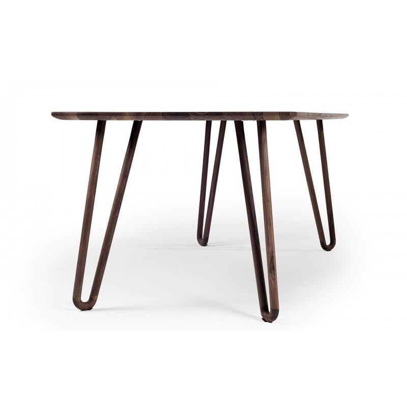 Topo Malin Anina Design Tisch 05