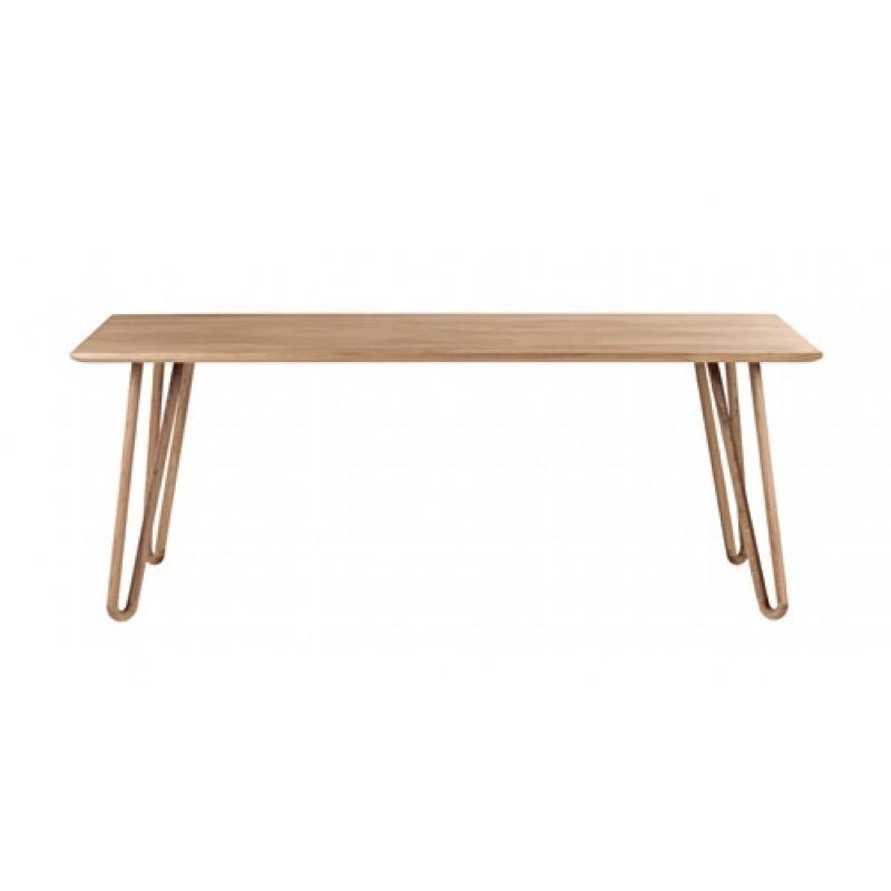 Topo Malin Anina Design Tisch 03