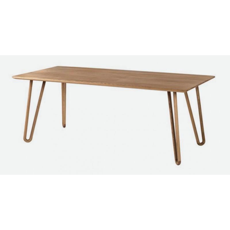Topo Malin Anina Design Tisch 01