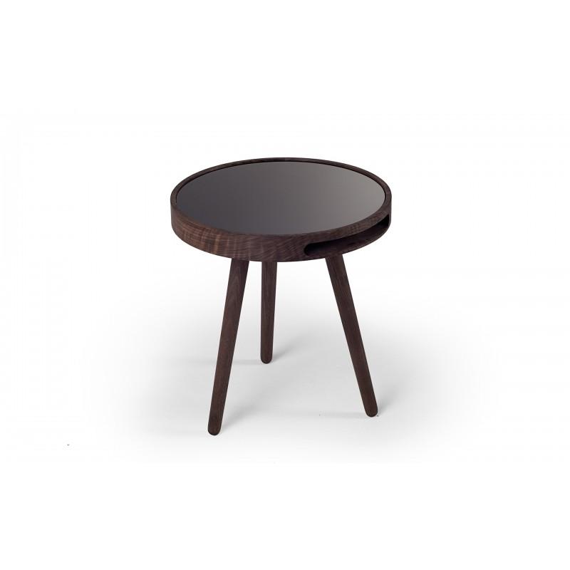 Malin side table wg tpls 003