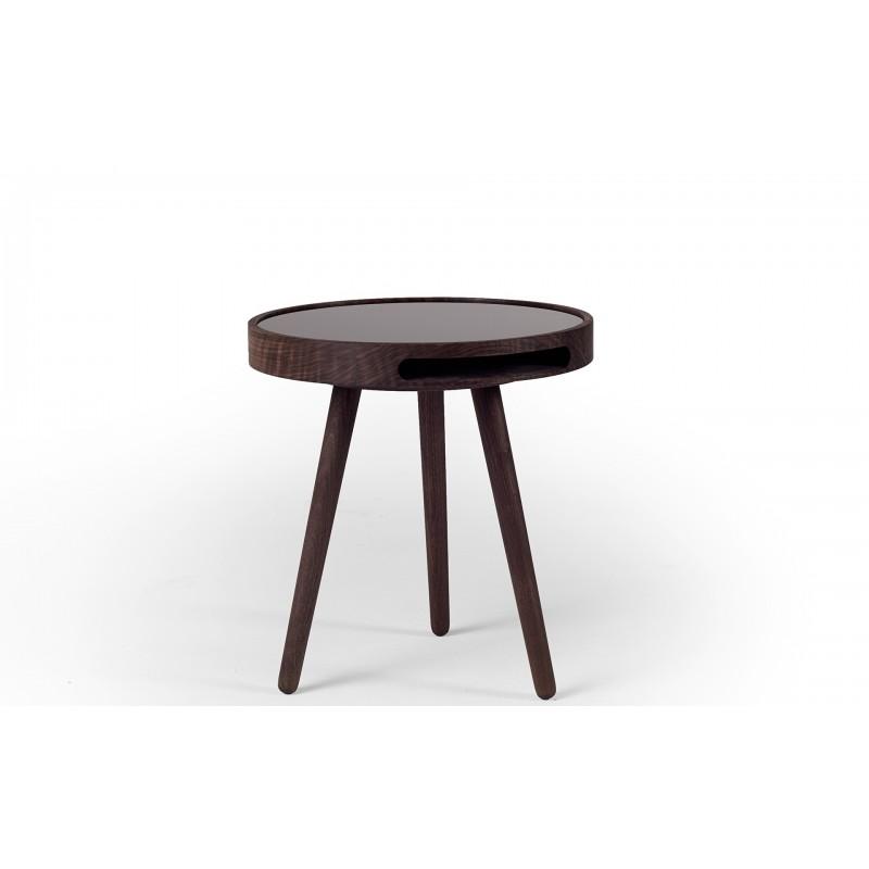 Malin side table wg tpls 002