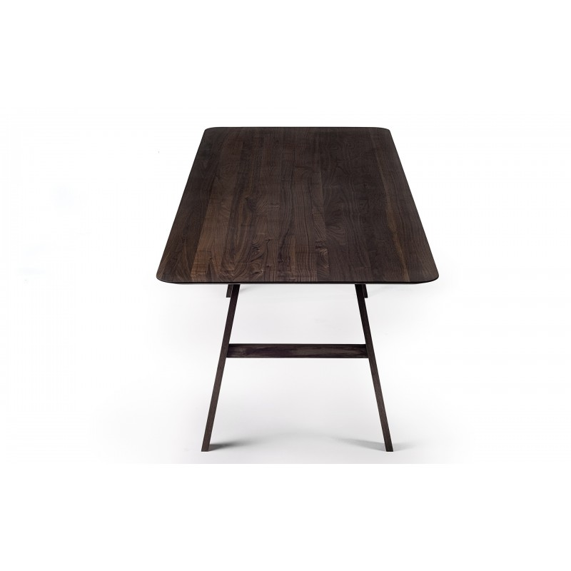 Malin Tisch Walnuss tpls 005