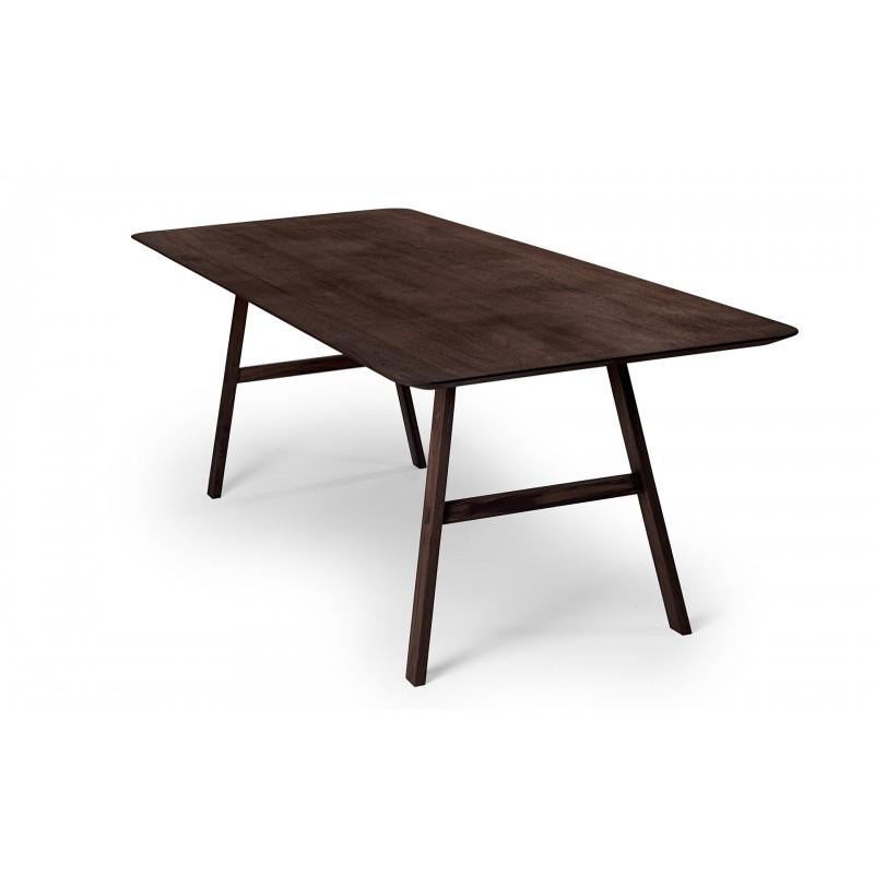 Malin Tisch Walnuss tpls 004