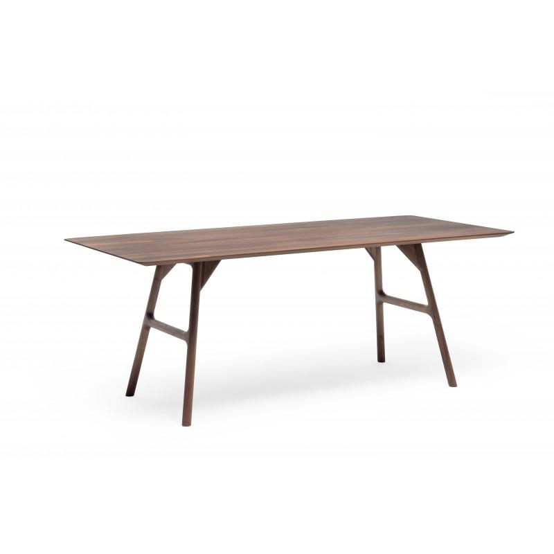Mai Tisch Walnuss tpls 001