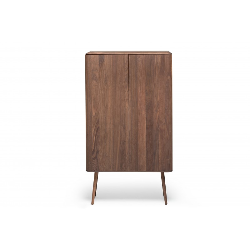 Malin Highboard tpls 002
