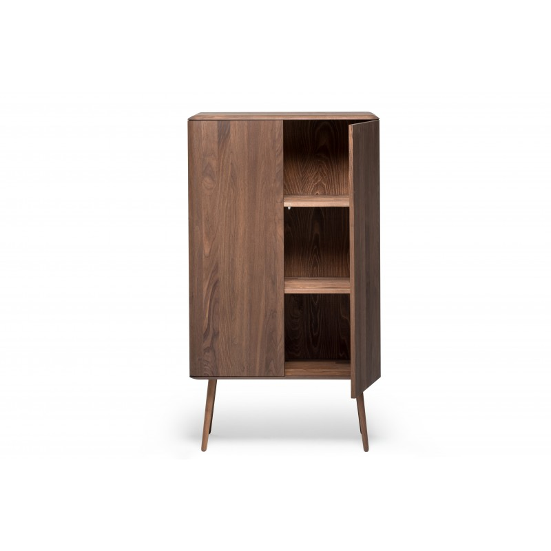 Malin Highboard tpls 003