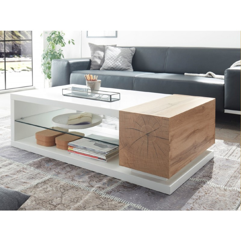 mca manisa coffee table tpls 001