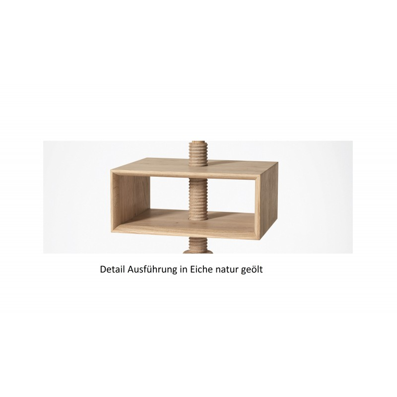 Maria Side Table tpls 005
