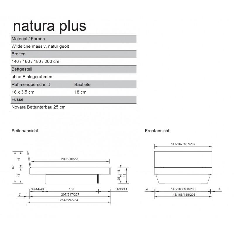 natura matino ms tpls 05