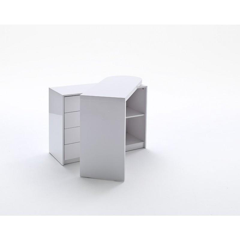 Matt Desk 001